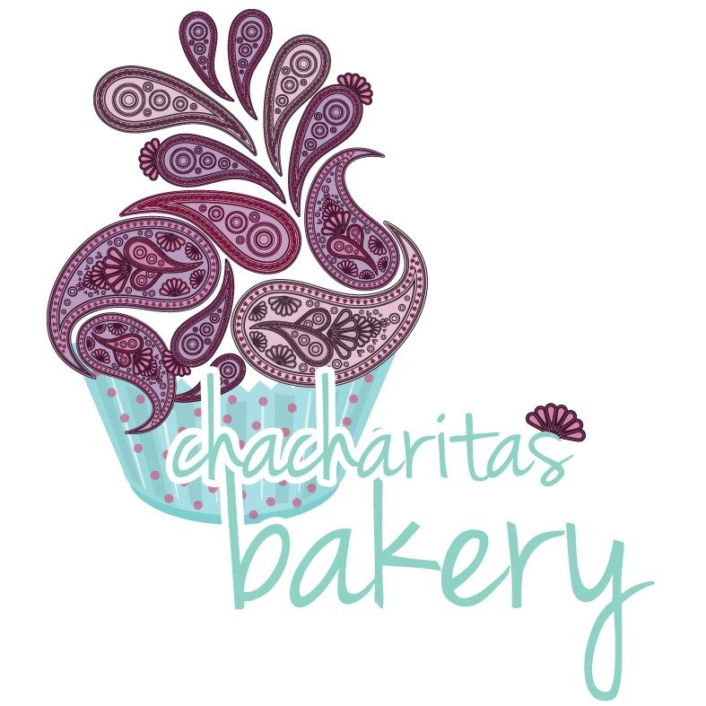 Chacharitas Bakery