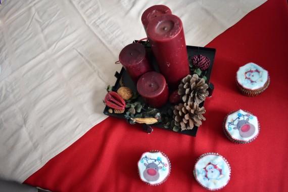 navideños3