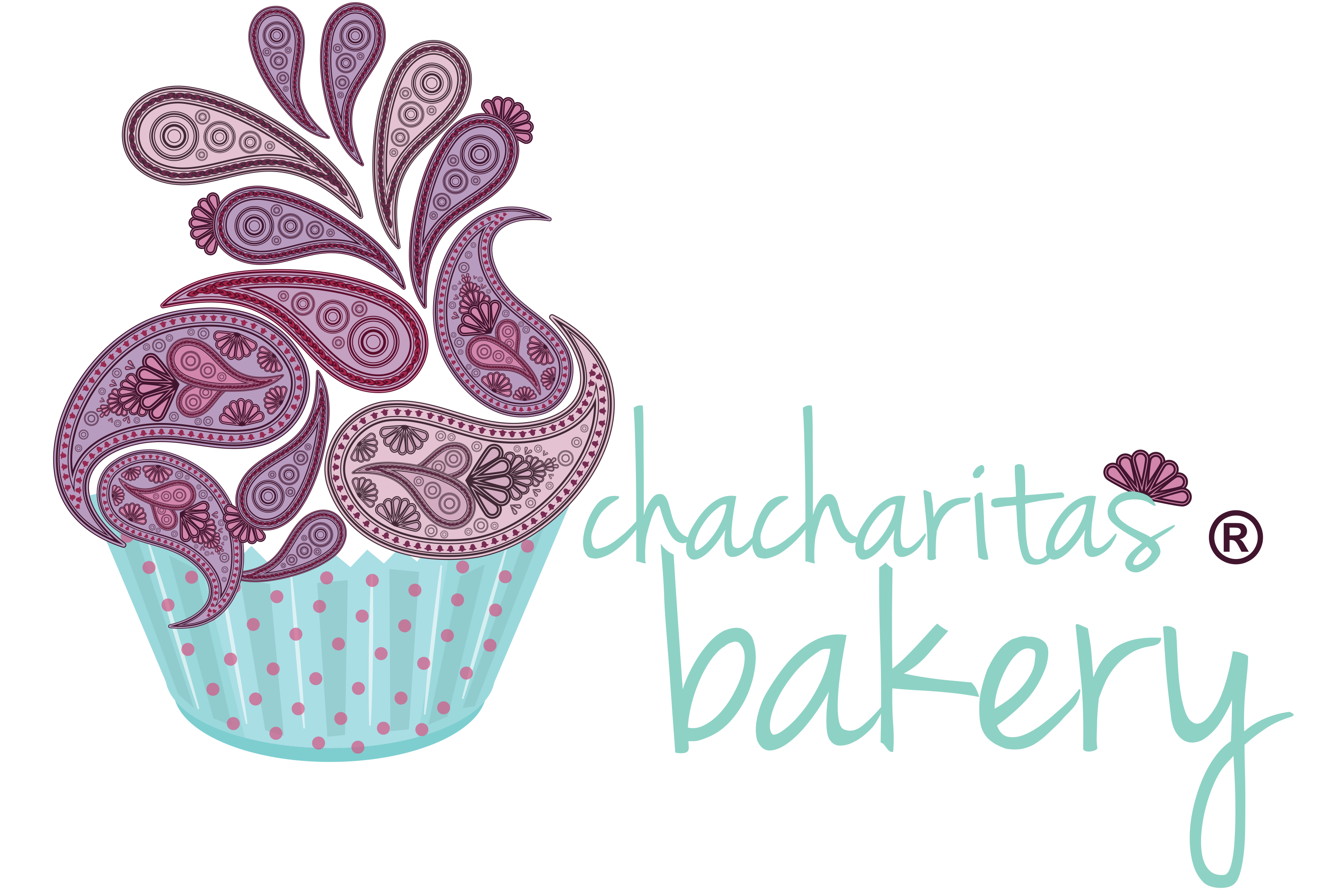 Chacharitas Bakery®